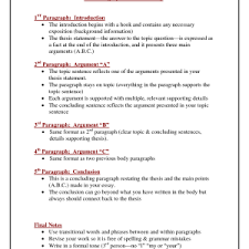examples of research paper introduction paragraphs examples essays example of essay introduction examples essays english essay introduction example extended example