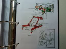1175 case tractor starter wiring diagram 1175 diy wiring diagrams description case 1090 1170 1175 tractor service manual