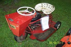 king lawn mower ranch riding lawnmowers snowblowers ranch king lawn mower wiring diagram documents > seapyramid net