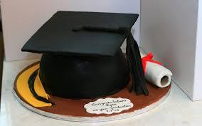 Graduation Cakes Cake Prices 2019 All Cake Prices