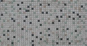 bathroom floor tile texture. Floor Tiles Bathroom Ceramic Tile Texture Show A