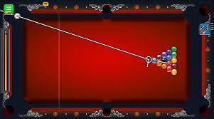 8 ball pool hack and cheat 100