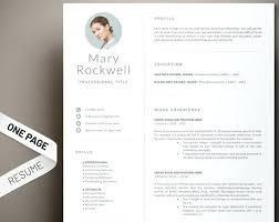 Professional Cv Free Download Professional Cv Template Online Resume Builder Free Elegant