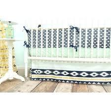 peach and mint crib bedding straight skirt baby bedding mint peach crib set gray and white peach and mint crib bedding