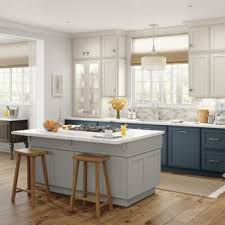 diamond now cabinets.  Diamond Intrigue Indulge Your Color Curiosity On Diamond Now Cabinets