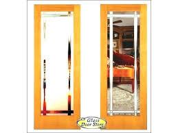 glass interior doors interior door with frosted glass interior doors glass doors barn doors office doors glass interior doors