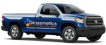 tampa fl based glassmetics opens autoglass replacement shops inside seven rnr tire wheels locations in tampa bay and jacksonville auto glass replacement tulsa ok
