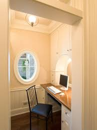 Ingenious Ideas Office Nook Interesting Office Nook Ideas Pictures