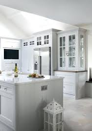 boston kitchen designs. Boston Kitchen Designs Design Center Showrooms .