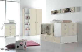 contemporary baby furniture. Cheap Baby Furniture Sets Contemporary M