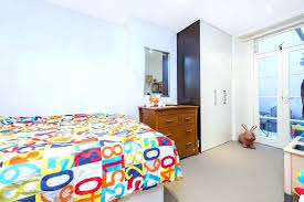 Good Room Smells Musty Musty Smell In Bedroom Morning Stunning 2 Bed Bath  Apartments For Rent United