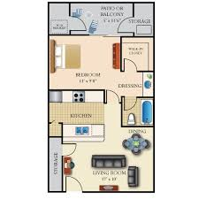 600 sq yards house plan in 2020 tiny