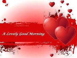 gud morning wallpapers