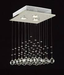 living decorative crystal chandeliers for 23 71cfwsjsnvl sl1500 crystal chandeliers for 71cfwsjsnvl