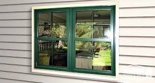 painting aluminum sliding glass doors vinyl windows painting aluminum sliding glass door frames