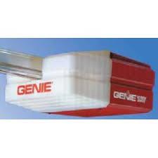 Image Genie Intellicode Worldwidevoltage Genie Gps700enr Garage Door Opener For 220 Volts