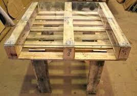 pallets furniture for sale. Pallets Furniture For Sale Wooden Pallet Garden .