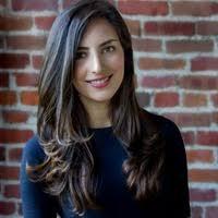Elika Mahdavi | Stanford University - Academia.edu