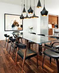 dining table lighting ideas. Dining Table Lighting Brilliant Ideas Sumptuous Design Inspiration Intended For Room . M
