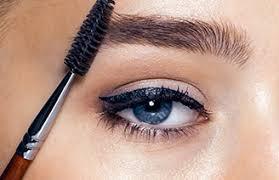 Ceník Permanentní Makeupcz