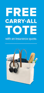 Aaa Quote Fascinating Get Your FREE Quote On Trusted Insurance From AAA
