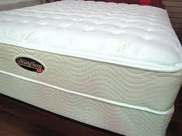 beautyrest mattress pillow top. Simmons BeautySleep Ultra Plush Mattress Regarding Beauty Sleep Designs 0 Beautyrest Pillow Top