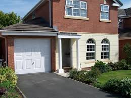 garage door repair alexandria vaGarage Door Repair Alexandria Va I14 On Wow Home Design Ideas with