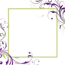 Free Wedding Card Templates Clipart Images Gallery For Free