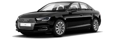 black audi. this glossy black finish is the second a4 shade which doesnu0027t add a penny to asking price deep and can match quality of audi