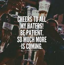 Quotes For A Successful Life Awesome Work Quotes SuccessfulLife Quotes TheClassyPeple