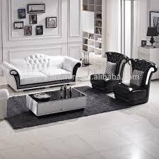 italian leather furniture manufacturers. china italian leather sofas manufacturers and suppliers on alibabacom furniture u