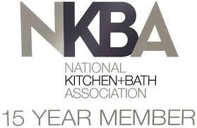 pa directory nkbalogo name bluehires jpg nkba logo 15 yr member 934x605 jpg