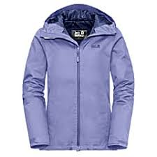 Jack Wolfskin Size Chart Womens Jack Wolfskin W Chilly Morning Women Lavender Fast And
