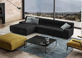 Modern Furniture Store Houston Classy Modern Furniture Contemporary Furniture Cantoni