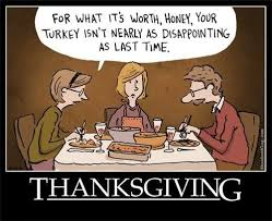 Funny Thanksgiving Quote For Family Pictures Photos And Images For Mesmerizing Funny Quotes About Family