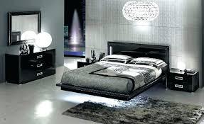 mens bedroom sets – svelte.co