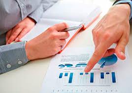 Дипломная работа для ЧГИК на заказ в Челябинске Компания Ника  Дипломная работа по таможенному делу