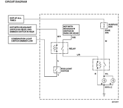 engine wiring harness for subaru svx tractor repair wiring 04 impreza wiring diagram