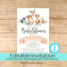 Quotes For Baby Books Impressive Baby Shower Invitations For Girls Best Quotes From Books Quora