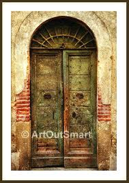 italian wall wall art ideas design door wall art printable picture classic old century country style italian wall  on italian wall art uk with italian wall view our modern wall unit collections italian wall