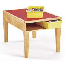 table height child s lap desk with storage table decor kid lap table in kid lap desk