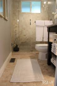 bathroom remodel ideas on a budget. full size of bathroom:bathroom remodeling ideas for small bathrooms bathroom remodel pictures large on a budget