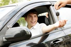 student car insurance quotes are you having a teenage driver in your family