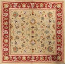 persian style area rugs classic fl square style oriental area rug carpet persian style wool area