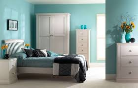bedroom designs for girls with bunk beds. Girl Teen Bedroom Ideas White Orange Closet In Front Unpolished Wall Light Blue Bunk Bed Some Hidden Lamp Decor Folding Cabinet Cup Desk Designs For Girls With Beds .