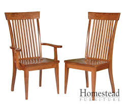 incredible shaker 316 dining chairs homestead furniture for shaker dining chairs
