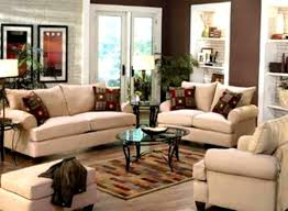 Photos Of Traditional Modern Living Room Ideas Cosy In Interior Home Trend  Ideas