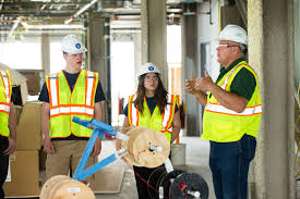 Construction Engineering And Management University Of Delaware