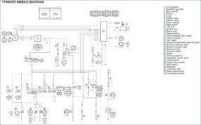 raptor 660 fuse box simple wiring diagram raptor 660 fuse box simple wiring diagram site raptor 660 performance parts 2000 yamaha 350 raptor