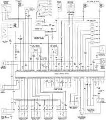 chevrolet astro wiring diagram images chevrolet tahoe wiring 2003 chevy astro van wiring diagram elsalvadorla